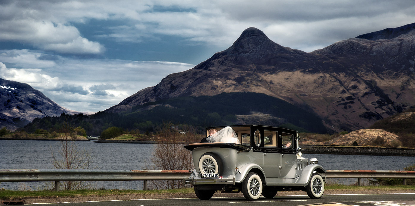 Ballachulish_wedding_iii.jpg