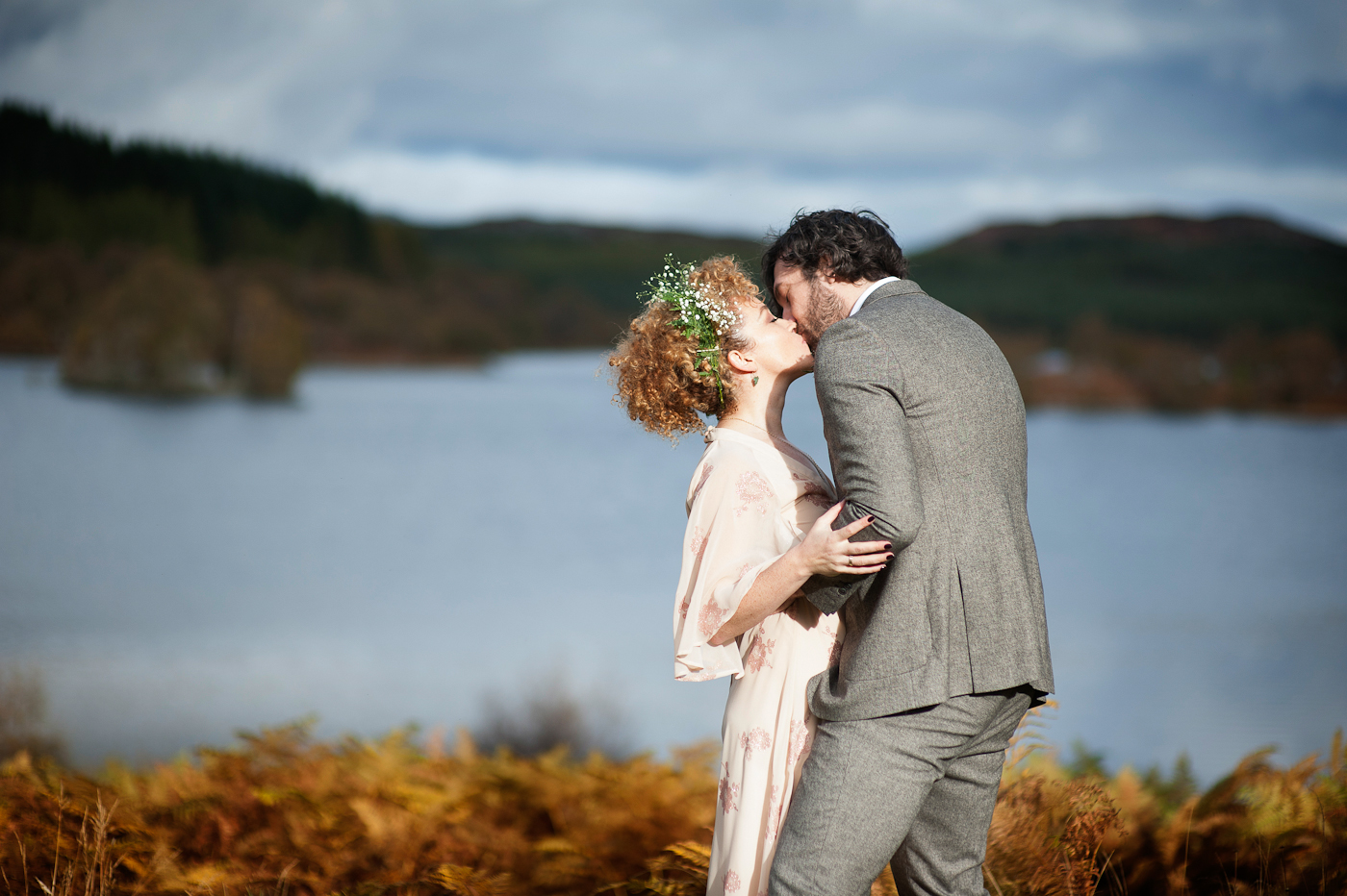 Highland_elopement_wedding_photography-22.jpg